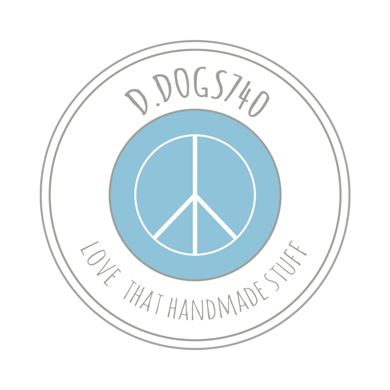 d-dogs740.de