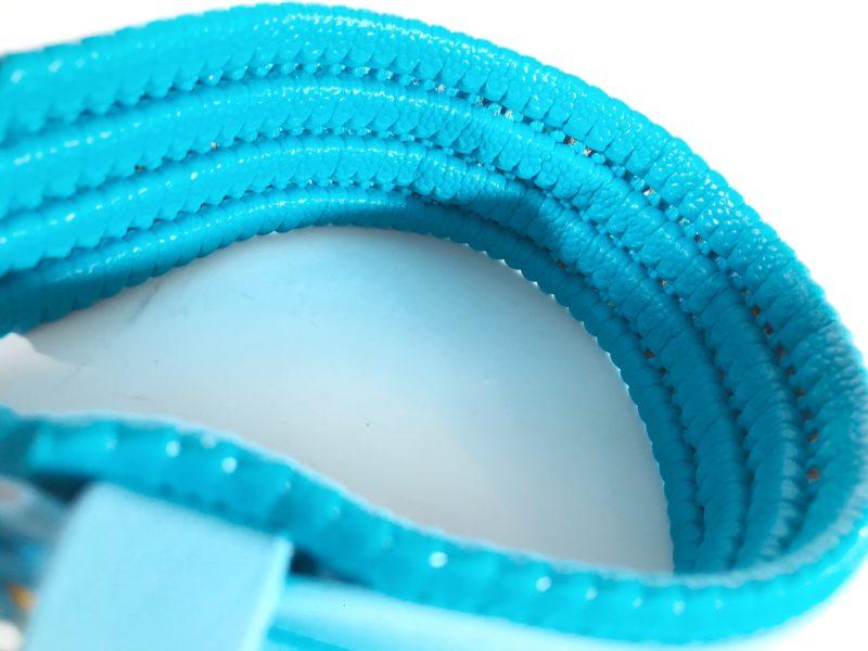 Biothane Halsband